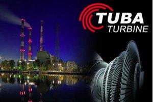 TUBA-Turbine-Pr