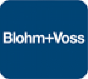 blohm_voss_logo_top